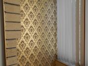 8 989 000 Руб., 3-комнатная квартира в элитном доме, Купить квартиру в Омске по недорогой цене, ID объекта - 318374003 - Фото 19