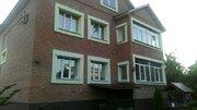 Продается: дом 350 м2 на участке 8.5 сот, охрана, Продажа домов и коттеджей в Иваново, ID объекта - 502360197 - Фото 3