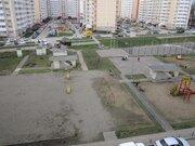 Продается 3 комнатная квартира, Купить квартиру в Краснодаре по недорогой цене, ID объекта - 313984336 - Фото 21