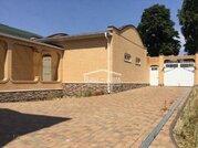Продается элитный дом 420кв.м. /мкр.Александровка - Фото 3