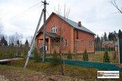 Продается благоустроенный коттедж на Рузском водохранилище - Фото 2