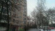 Продажа комнат ул. Вешняковская