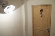 Комфортная квартира-студия в Трентино-Альто Адидже - Фото 2