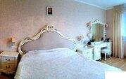 Квартира ул. Невельского 1/1, Аренда квартир в Новосибирске, ID объекта - 317185005 - Фото 3