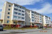 Продажа квартиры, Лабытнанги, Ул. Леонида Гиршгорна - Фото 1