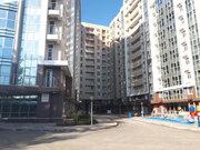 Продажа квартиры, Сочи, Ул. Крамского