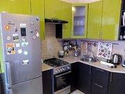 Продам однокомнатную квартиру в Ярославле.