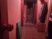 2 300 000 Руб., Волжский район.Малая Затонская, д.4/20, Купить квартиру в Саратове по недорогой цене, ID объекта - 330917643 - Фото 4