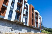 Квартира в ЖК Касабланка - Фото 1