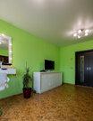 Квартира, ул. Константина Симонова, д.32 - Фото 4