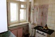 Продаю 1 - ую квартиру, Бекетова,86, Купить квартиру в Нижнем Новгороде по недорогой цене, ID объекта - 317322925 - Фото 1