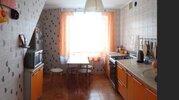 Двухуровневая квартира 113 м в Гатчине - Фото 4