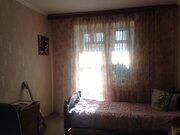3 100 000 Руб., 4-к квартира в г.Александров, Купить квартиру в Александрове по недорогой цене, ID объекта - 322639168 - Фото 6