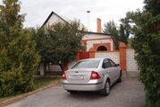 Жилой дом 90 м2 с множеством хоз. построек в мкр. Таврово-2 - Фото 5