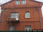 Продаюдом, Омск, улица 7-я Северная, 63
