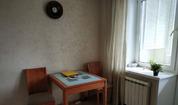 Продам 2-к квартиру, Московский г, 3-й микрорайон 1 - Фото 4