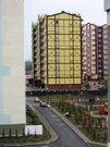 1 комната квартира на ул. Балаклавская - Фото 5