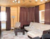 Дом для ПМЖ или отдыха рядом с Красным Селом - Фото 3