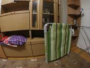 2 500 Руб., Сдаётся 2-к квартира посуточно, Снять квартиру на сутки в Наро-Фоминске, ID объекта - 314378806 - Фото 7
