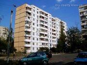42 000 $, Двухкомнатная квартира, Купить квартиру в Киеве по недорогой цене, ID объекта - 318341184 - Фото 1