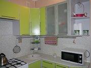 Продается 1-на комнатная квартира в Наро-Фоминске. - Фото 4