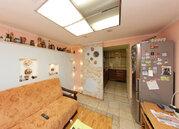 Владимир, Усти-на-Лабе ул, д.16, 2-комнатная квартира на продажу - Фото 3