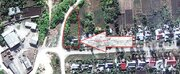 Продается дом по адресу пгт. Лев Толстой, ул. Ленина 117 - Фото 3