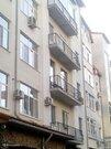 Квартира 4-комнатная Саратов, Горпарк, ул им Чернышевского Н.Г.