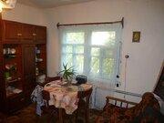 Дом в поселке Ракитное - Фото 3