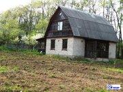 Основательный дом с русской печкой в Подмосковье - Фото 3