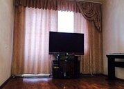 Продажа квартиры, Собинка, Собинский район, Ул. Гоголя