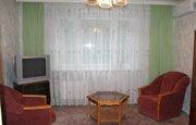 Сдается 2 к квартира Королев проспект Космонавтов - Фото 1