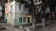Продажа квартиры, Ялта, Ул. Таврическая