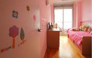 Продажа квартиры, Барселона, Барселона, Купить квартиру Барселона, Испания по недорогой цене, ID объекта - 313149604 - Фото 5