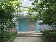 1 300 000 Руб., Продам 1-комнатную квартиру в Недостоево, Купить квартиру в Рязани по недорогой цене, ID объекта - 320791433 - Фото 14