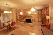 Продажа квартиры, Купить квартиру Рига, Латвия по недорогой цене, ID объекта - 313137569 - Фото 2