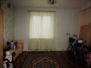 Продажа трехкомнатной квартиры на Арбатской улице, 1 в Самаре, Купить квартиру в Самаре по недорогой цене, ID объекта - 320162869 - Фото 2