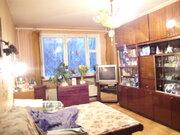 Продается 2-х комнатная квартира в Новокосино - Фото 1