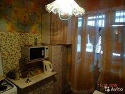 Квартира в 300 км от Москвы, Костромская область 17 км от города. - Фото 3