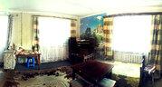 Однокомнатная квартира в центре города Волоколамска на длительный срок, Аренда квартир в Волоколамске, ID объекта - 323313059 - Фото 4