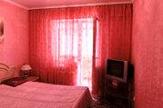 3-к квартира с отличным ремонтом на 15 мкр-не. 1 собственник. Торг, Купить квартиру в Липецке по недорогой цене, ID объекта - 321565839 - Фото 7