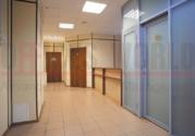 Офис, 205 кв.м., Аренда офисов в Москве, ID объекта - 600508274 - Фото 7