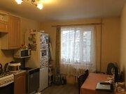 Трехкомнатная Квартира, Ветеранов 2, Купить квартиру в Сыктывкаре по недорогой цене, ID объекта - 323291919 - Фото 9