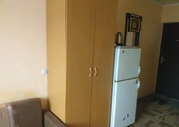 Аренда квартиры, Красноярск, Ул. Тельмана - Фото 5