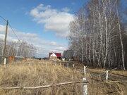 Дома, дачи, коттеджи, Усманова - Фото 5