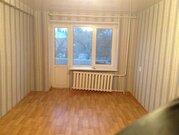 Продажа 1-комнатной квартиры, улица Навашина 3