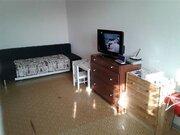 Уютная квартира продажа - Фото 3