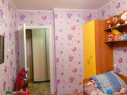 2 700 000 Руб., Томск, Купить квартиру в Томске по недорогой цене, ID объекта - 322689743 - Фото 8