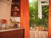 Сдам комнату для 1 дев\женщ. в 12мин.пеш.от мцк Коптево - Фото 1