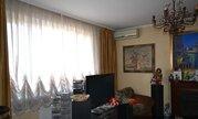 34 785 000 Руб., Продаётся 3-х комнатная квартира в монолитно доме 2002 года., Купить квартиру в Москве по недорогой цене, ID объекта - 317431744 - Фото 9
